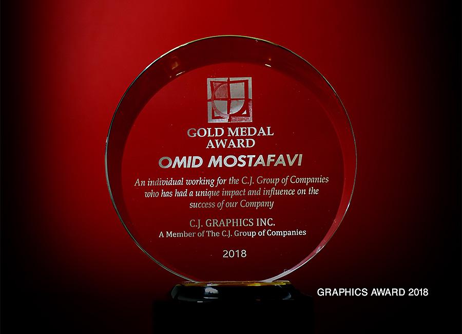 graphic-award-2018-mostafavi