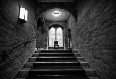 stairs-omid-mostafavi