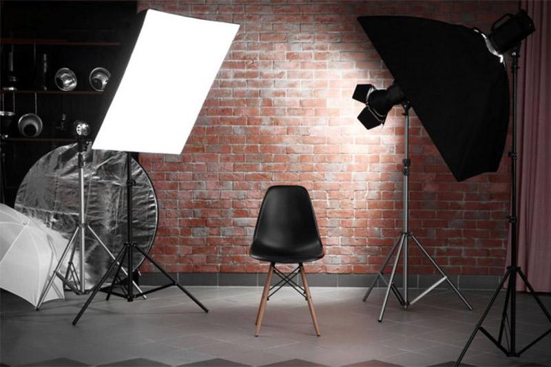 photography-mostafavi-studio (4)